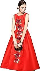 Choice Fashion women's Dress