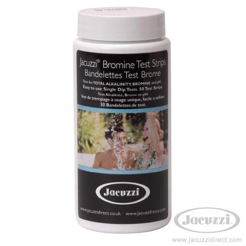 jacuzzi-bromine-test-strips-50