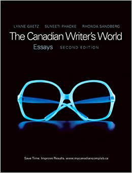 exploring writing paragraphs and essays nd edition exploring  steps to writing the writers world essays nd edition exploring writing paragraphs and essays 2nd edition