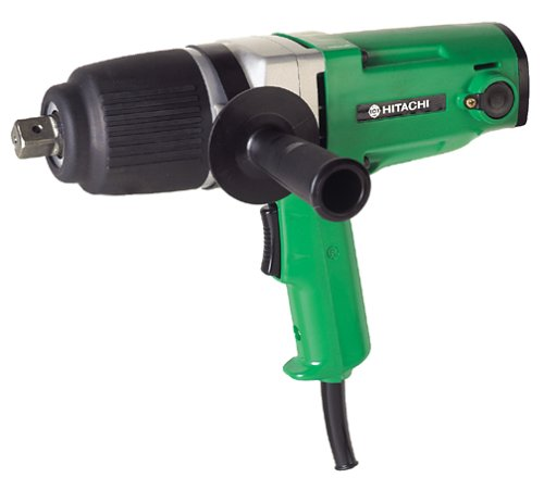 Inch Square-Drive Electric Impact Wrench Today - 18v cordless