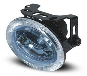 Pilot Performance Lighting   PL-1069W Pilot 3-1/2