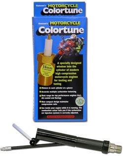 Colortune for 14mm Spark Plug (Colortune Plug compare prices)