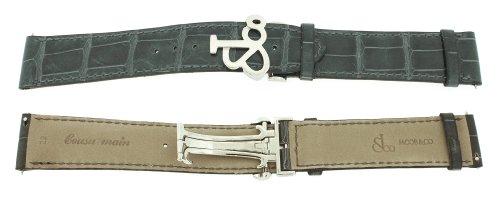 jacob-co-veritables-real-toutigator-sombre-gris-bet-bracelet-22mm-for-47mm-montre