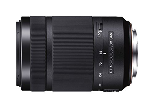 sony-sal55300-a-mount-aps-c-dt-55-300mm-f45-56-sam-zoom-lens