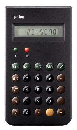 braun-bne-001bk-kult-taschenrechner-dieter-rams-8-stelliges-lcd-display-inklusive-hartschalen-schieb