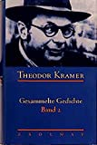 img - for Gesammelte Gedichte, 3 Bde., Bd.2 book / textbook / text book