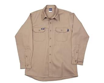 Lapco ikh7 xl reg lightweight 100 percent for 100 cotton work shirts