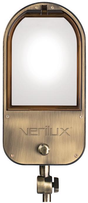 Amazon Com Verilux Heritage Natural Spectrum Deluxe Floor
