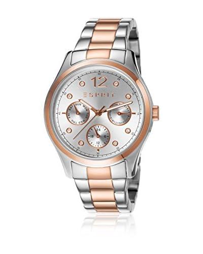 ESPRIT Reloj de cuarzo Woman Tracy