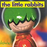 echange, troc The Little Rabbits - Dedalus