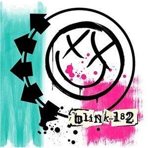 Blink 182 - All Of This Lyrics - Zortam Music