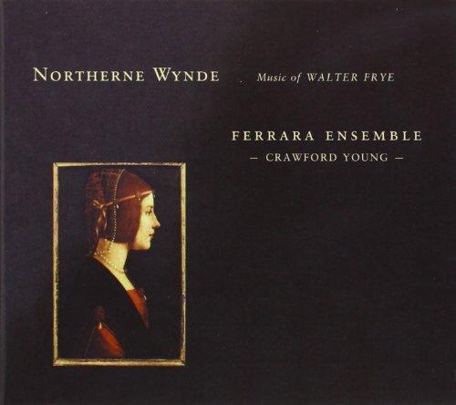 frye-northerne-wynde-by-ferrara-ensemble-young-2002-12-02
