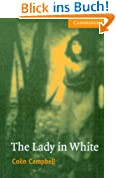 The Lady in White Level 4 (Cambridge English Readers)