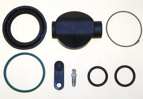 Nk 8819012 Repair Kit, Brake Calliper