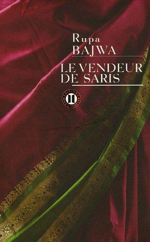Le Vendeur de saris