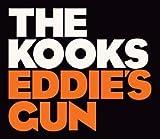 Eddie\'s Gun