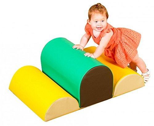 Childrens-Factory-Soft-Touch-Crawly-Bumps