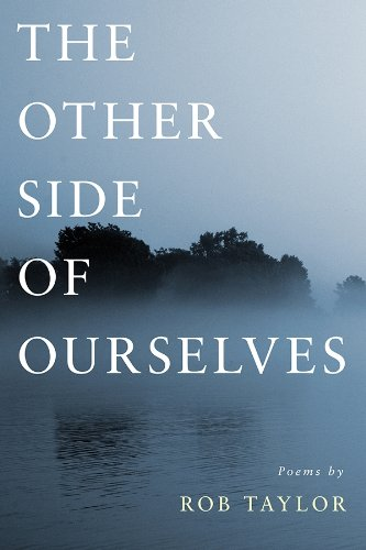 The Other Side of Ourselves by Rob  Taylor