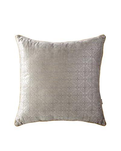 KAS Octavia Pillow, Light Grey