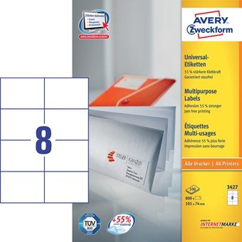 avery-zweckform-3427-universal-labels-105-x-74-mm-suitable-for-deutsche-post-internetmarke-din-a4-8-