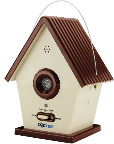 dogtek-sonic-bird-house-bark-control-outdoor-indoor