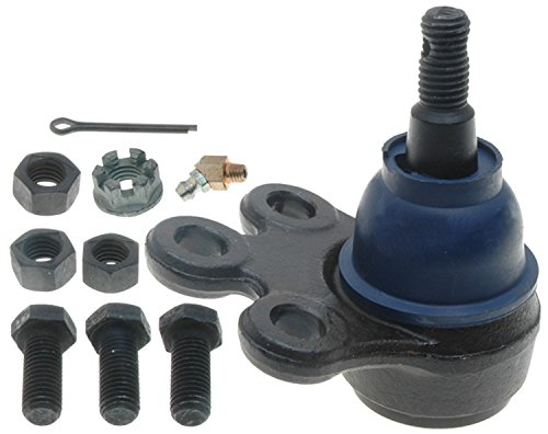 ACDelco 45D2259 Professional Front Lower Suspension Ball Joint Assembly (Pontiac Bonneville Suspension compare prices)