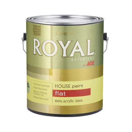 latex-acrylic-house-paint-exterior-flat-white-gallon