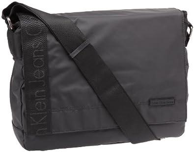 Calvin Klein Black Shoulder Bag 59