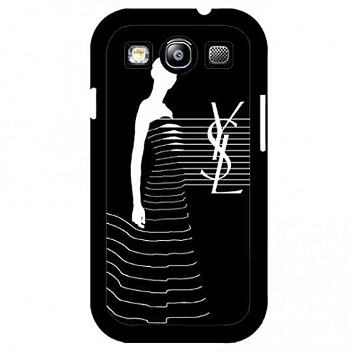 samsung-galaxy-s3-brand-cellulare-cover-samsung-galaxy-s3-yves-saint-laurent-yves-saint-laurent-ysl