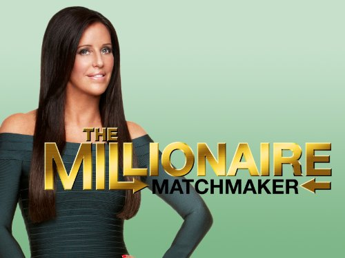 matchmaker show ready for love Love games love games » dating games for girls find your perfect dress, get a beautiful hairdo, get a complete makeover, and get ready for that dream date we've got all the best dating games for girls.
