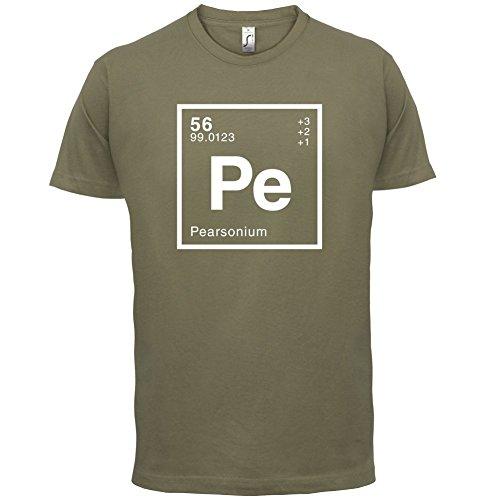 pearson-periodic-element-mens-t-shirt-khaki-large