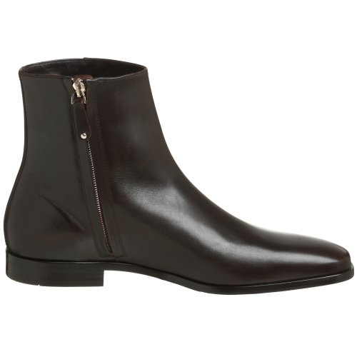 BALLY Men's Diest Boot
