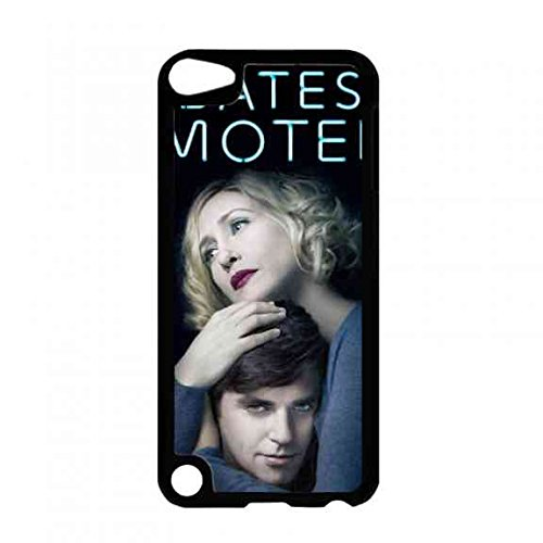 ipod-touch-6th-handycase-hulleamerican-horror-ipod-touch-6th-handycase-hullebates-motel-ipod-touch-6
