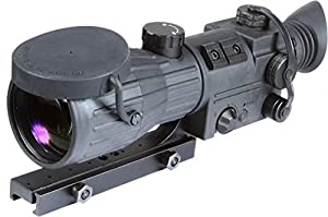 Armasight ORION 4X Gen 1+ Night Vision Rifle Scope