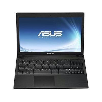 "Asus R503C-Rh31 Laptop Computer, Intel® Coretm I3-2350M, 4Gb Memory 500Gb Hard Drive, 15.6"""