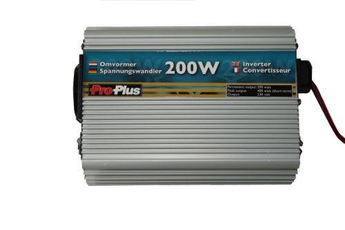 450050 Spannungswandler