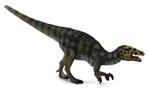 CollectA Australovenator Toy