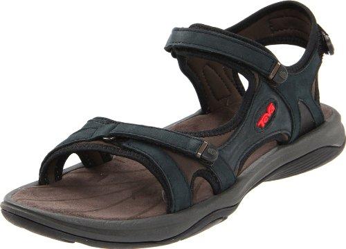 Teva Women'S Neota Sandal,Beluga,8.5 M Us front-992836