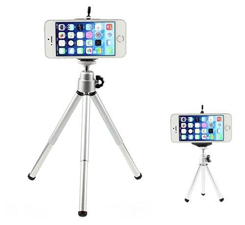 Fotocamere digitali confronta modelli 43