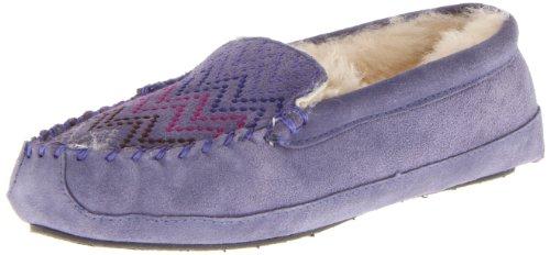 Cheap Acorn Women'S Kinley Moc Slipper (B0076U83TM)