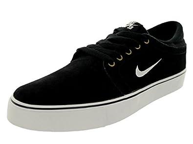 Buy Nike Mens Zoom Team Edition SB Skate Shoe by Nike