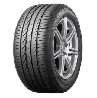 Bridgestone 05752253 TURANZA ER300 ECOPIA 205/55 R16 91V Sommerreifen (Kraftstoffeffizienz F; Nasshaftung B; Externes Rollgeräusch 2 (71 dB))