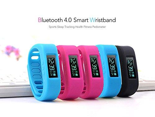 asmaza-tm-bluetooth-40-smart-sport-armband-gesunden-armband-schlaf-tracking-health-fitness-schrittza
