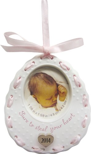 Christmas Gifts For Baby Girls front-899890