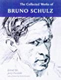 The Collected Works of Bruno Schulz (0330347837) by Grossman, David