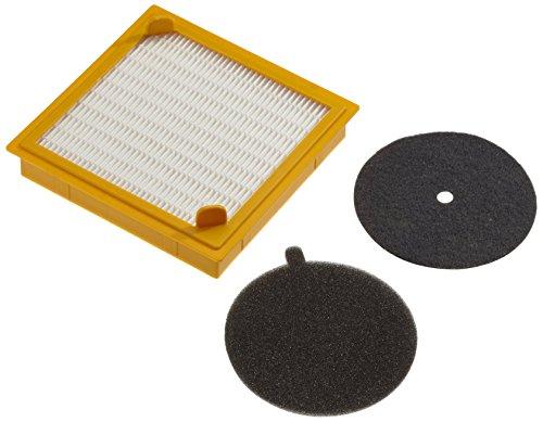 hoover-set-de-filtres-hepa-u27-pour-aspirateurs-dust-manager-sensory-import-allemagne