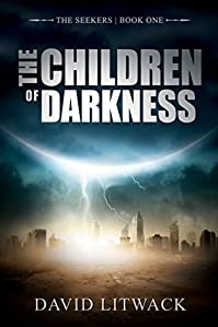 The Seekers: The Children Of Darkness by David Litwack ebook deal