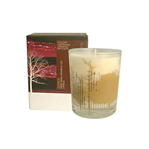 Korres Quince Hand-Made Aromatic Soy Candle 190g/6.70oz