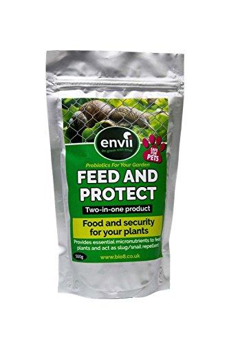 feed-protect-de-envii-sans-danger-pour-les-animaux-de-compagnie-repulsif-limaces-escargots-engrais-5
