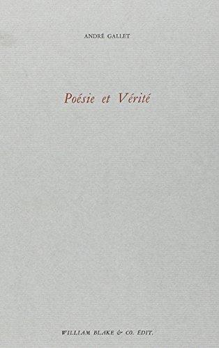 poesie-et-verite-art-et-arts